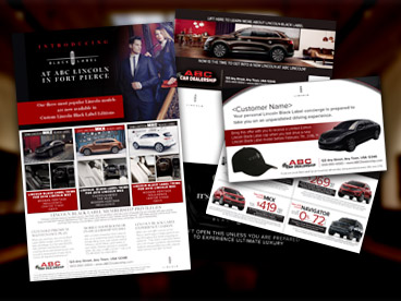 Sliders, Web Banners, Marketing, car, dealership, Radio Advertising, radio advertising,