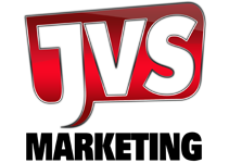 JVS Marketing