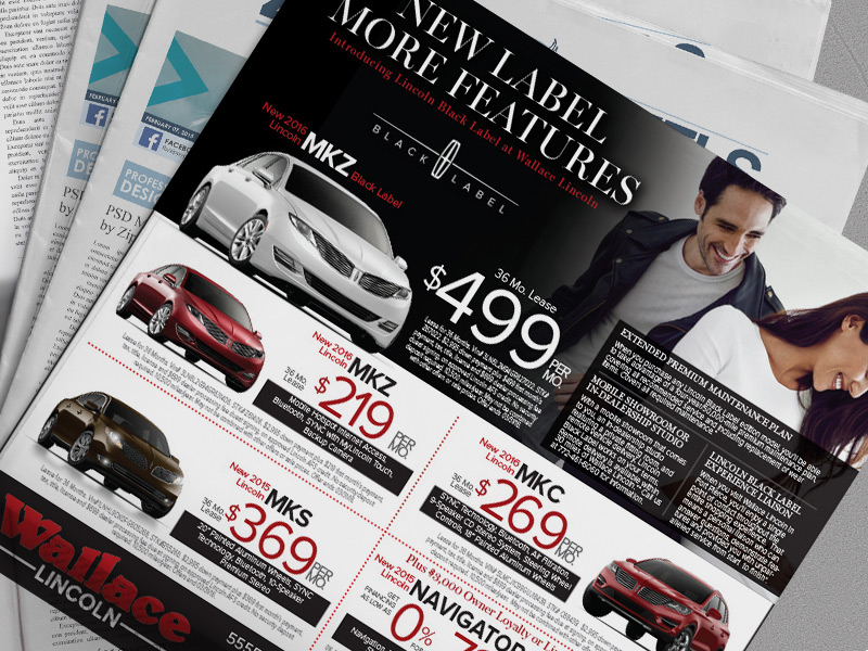 automotive marketing tips, automotive marketing trends, automotive marketing techniques,
