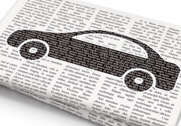 Should Automobile Dealers Keep Advertising in Newspapers?