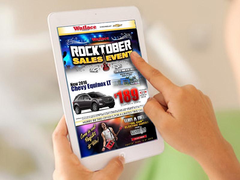 automotive marketing expert, automotive email marketing, marketing e automotive,