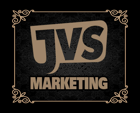 When it comes to strategy and design, JVS Marketing has you covered.