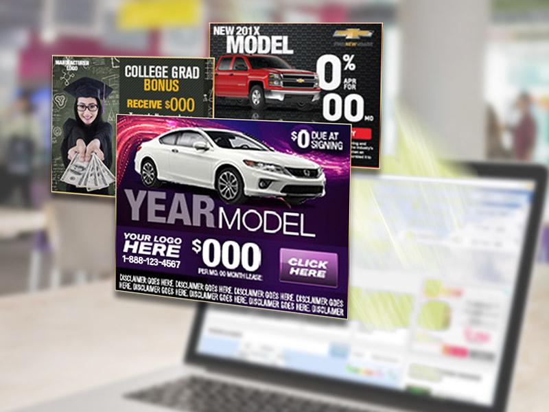 Sales, marketing, dealership, autos, cars,